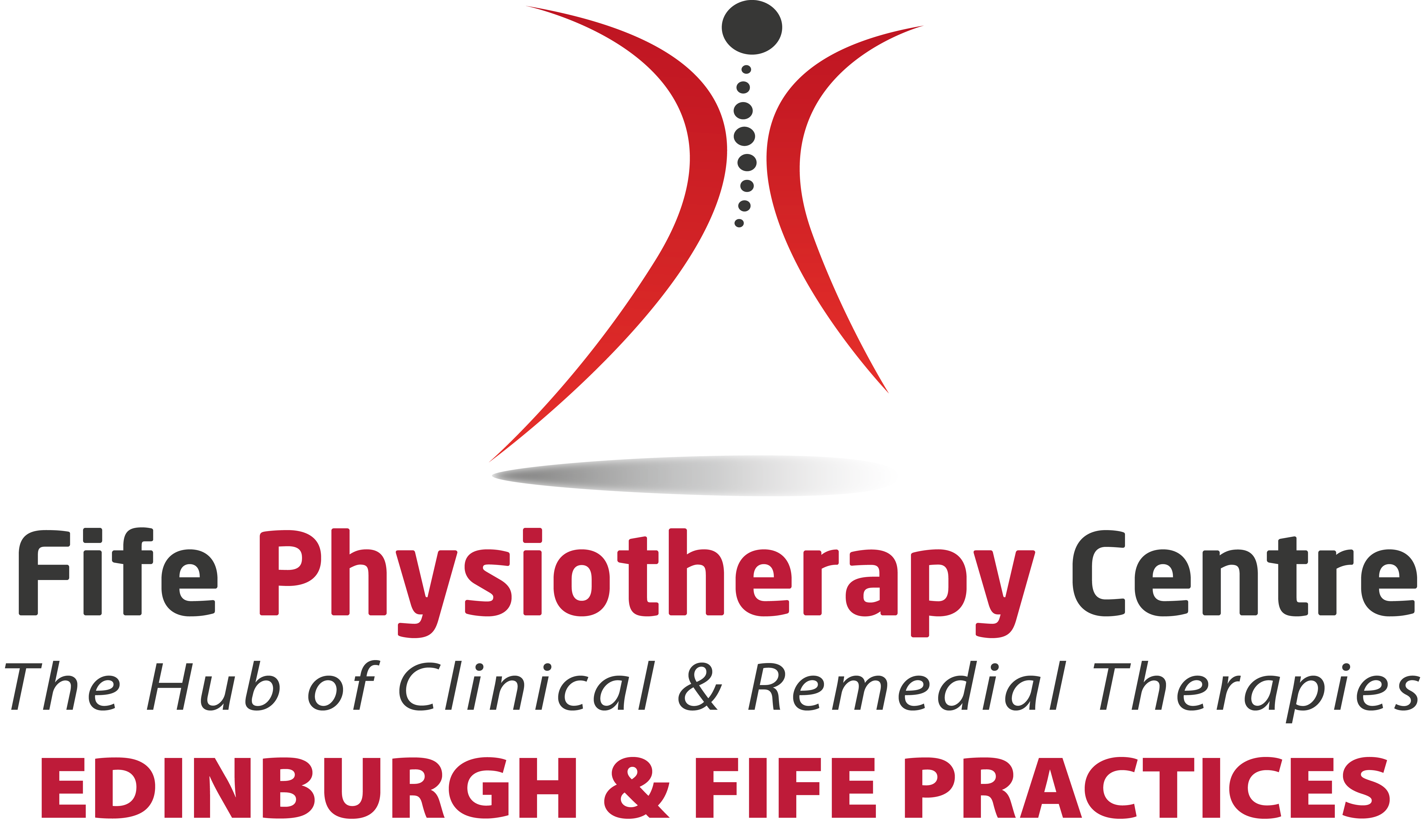 Fife Physiotherapy Centre