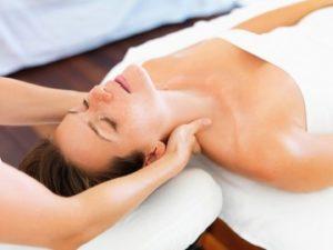 Remedial Massage dunfermline - massage therapy dunfermline - massage dunfermline - Remedial Massage fife - massage therapy fife - massage fife