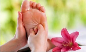 reflexology fife phyiotherapy centre, phyiotherapy fife, phyiotherapy dunfermline, phyio fife, fife phyio, phyio dunfermline, dunfermline phyio
