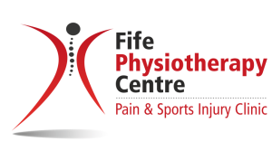 physiotherapy - fife - dunfermline